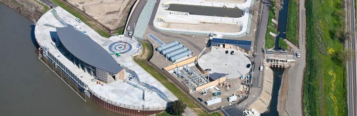 Water Purveyor Overview_Header